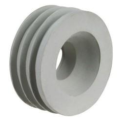 Saneamientos pradillo masilla sanitaria for Inodoro modelo victoria