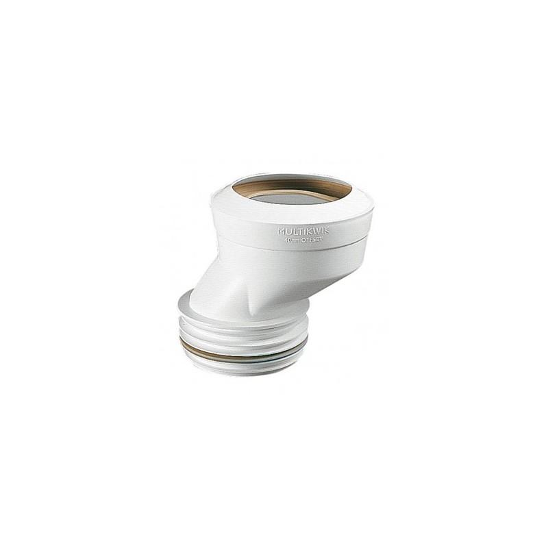 Saneamientos pradillo manguito inodoro wc for Que es inodoro