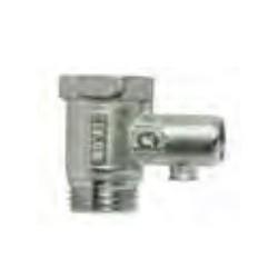 Saneamientos pradillo v lvula de seguridad m h para for Valvula de seguridad termo electrico