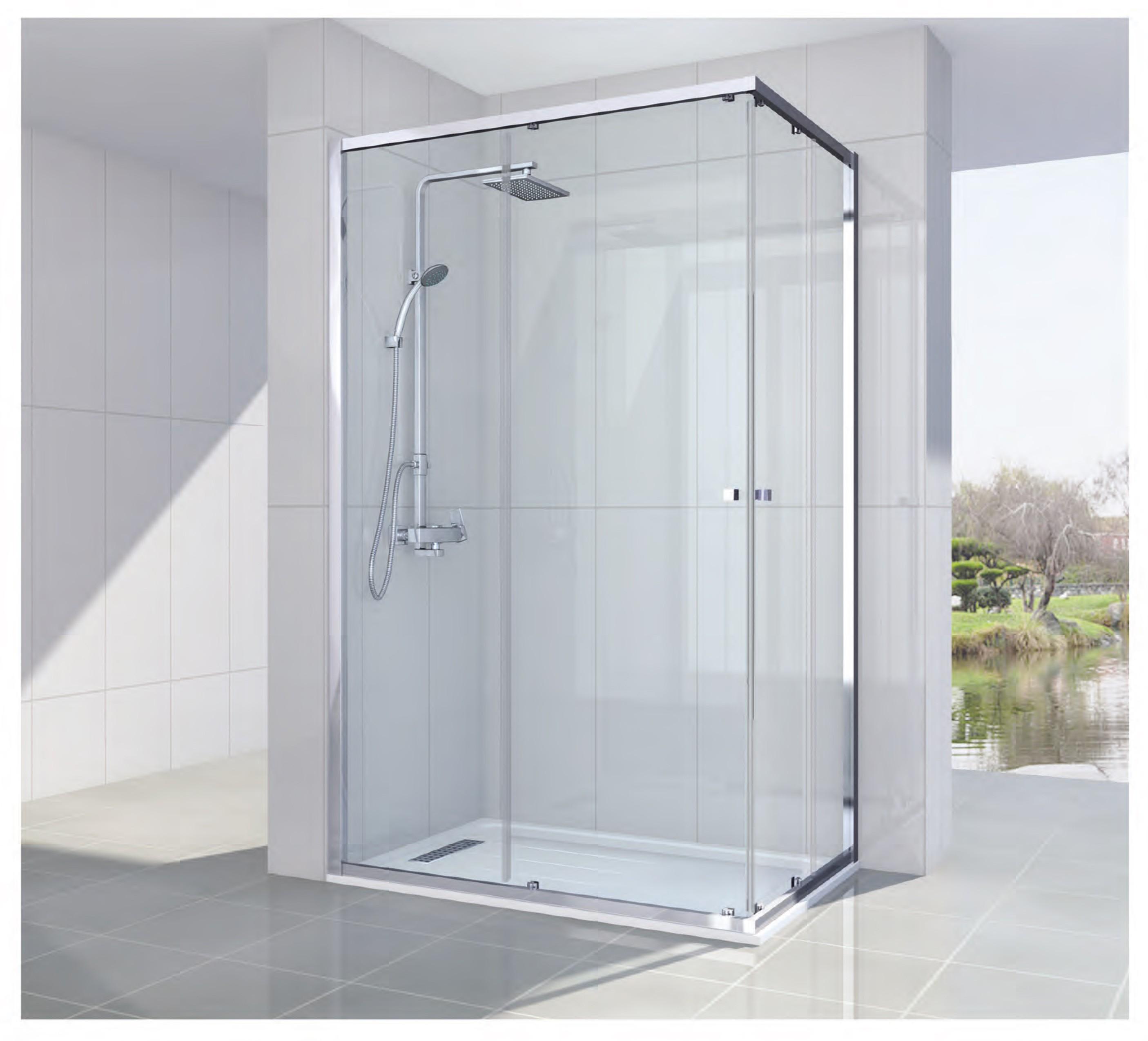 Mampara ducha 70 x 70 top cmac cmac cmac haga click para for Mampara ducha 70 x 90