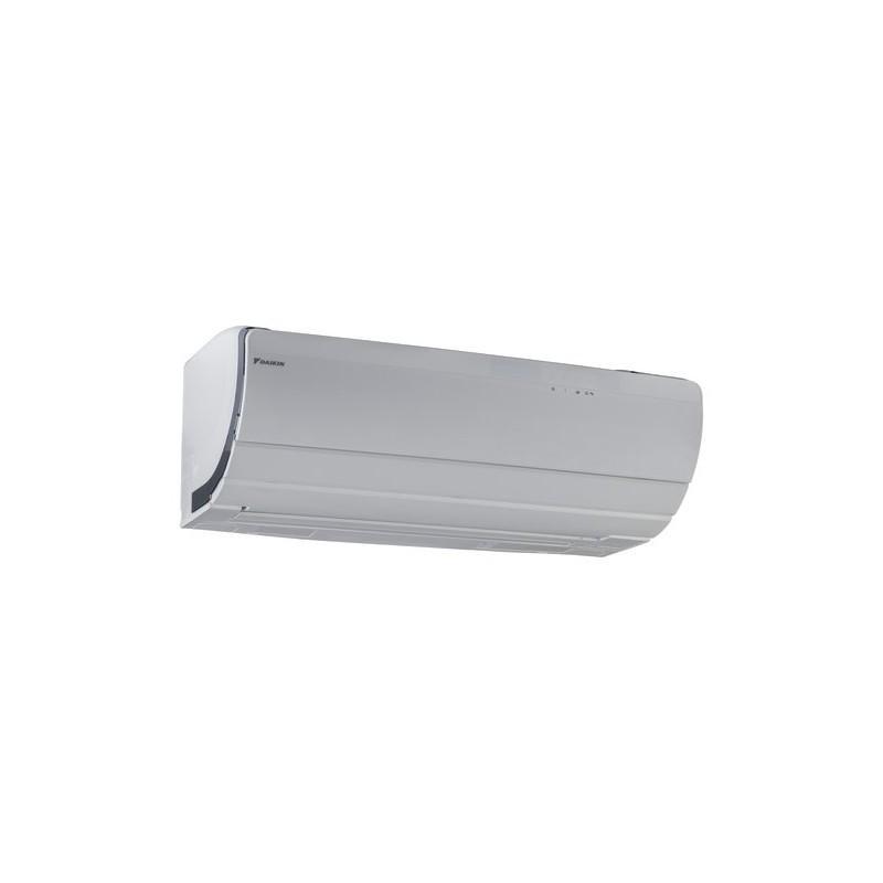 AIRE ACONDICIONADO INVERTER SPLIT 1X1 URURU-SARARA TXZ50N DE 5.0 KW.- DAIKIN