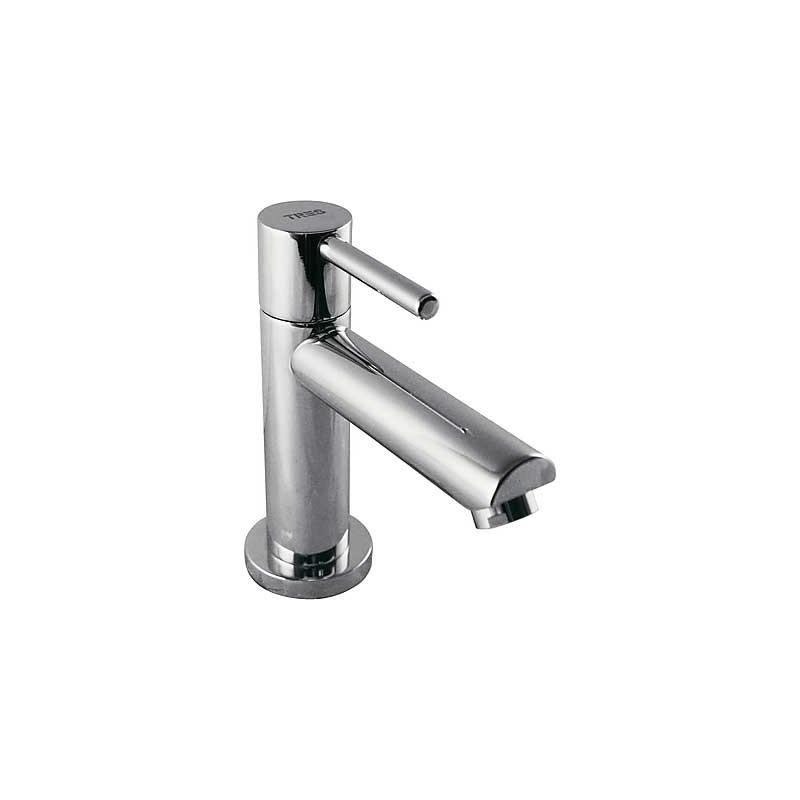 saneamientos pradillo grifo lavabo 1 agua lex tres